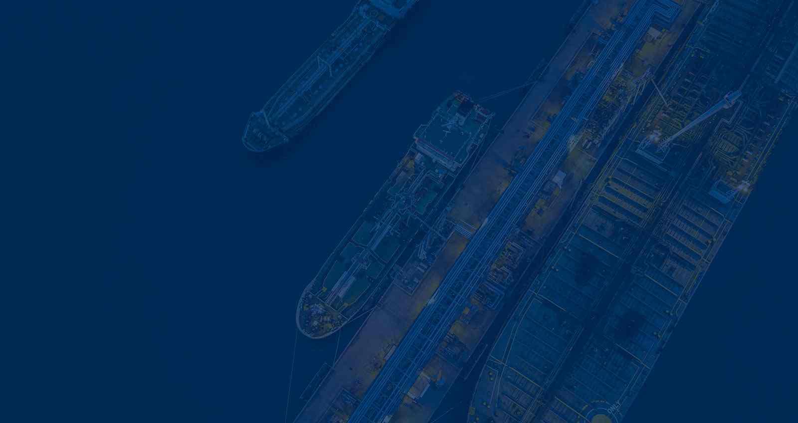 International Air Ocean Freight Forwarding Services
